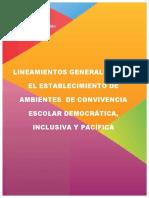 LineamientosGrales_ConvienciaEscolar_140515(1).pdf