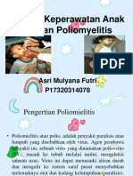 PPT POLIO.pptx