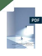 Religion&Agriculture + cover RevisionsFinalOct21 2005.pdf