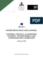 93853995-BP-RP30-4.pdf
