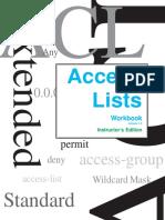 Access Lists w.pdf