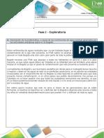 Formato de Respuestas – Fase 1 – Exploratoria (1)