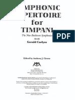 339090487-Symphonic-Repertoire-for-Timpani-the-Nine-Beethoven-Symphonies-Gerald-Carlyss.pdf