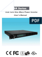 sr_1000_owners_guide.pdf