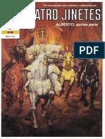 4 JINETES DEL APOCALIPSIS.pdf
