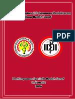 PNPK BEDAH SARAF 2016.pdf