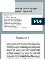 Ppt Pleno Skenario 3_blok19_A10