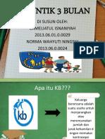 Memeydannormakbsuntik3bulan 151130135740 Lva1 App6892(1)