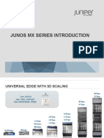 Juniper Training.pdf