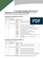 80173754-Face2face-Workbook.pdf