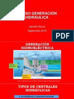 Curso Generación Hidráulica-clase 05 (1)
