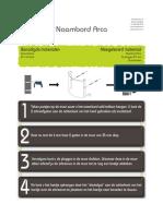 Handleiding - Arco-Line.pdf
