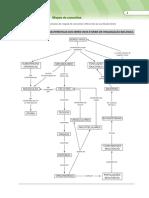 334067189-Mapas-de-conceitos-10º-e-11º-ano-pdf.pdf