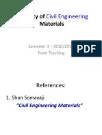 Kuliah Propma.pdf