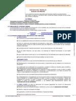 TEMA 2 Estudio Del Trabajo DAVID 2015 I 02