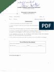 class-2 maths.pdf