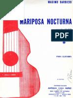 Barbieri_mariposa nocturna.pdf