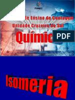 4 isomeria