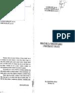 251504372-Prirucnik-za-Termodinamiku-i-Prostiranje-Toplote.pdf