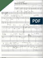 Louange Messiaen Navalon