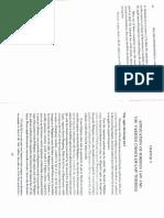chap 5-6 private IL.pdf