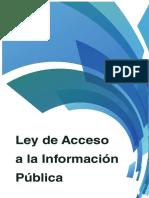 Ley-de-Acceso-a-la-Información-Pública