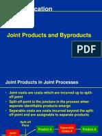 jointcost2ppt-150518043106-lva1-app6892