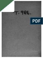 TVA_BOK_0000629_மருத்துப்-பாரதம்