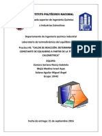 324900297-Practica-3-Termodinamica-del-equilibrio-quimico-ESIQIE-IPN.docx