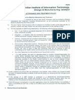 Medical_Rules.pdf