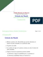 Tema.CriterioRouth.pdf