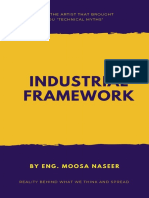 Industrial Framework Full Book