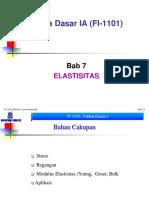 8)Elastisitas.ppt