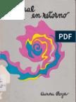 02 Reyes - Espiral en Retorno