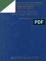 [Stephen P. Robbins] Organization Theory Structur(B-ok.xyz) (1)