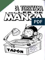 Taller.de.Manga.Akira.Toriyama-Only.Comic.pdf