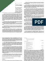 CIR v. Fischer FULL TEXT