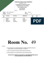 CATANDUANES PHYSCI-NAc.pdf