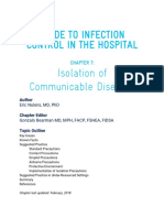 ISID_InfectionGuide_Chapter7.pdf