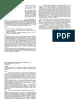 Atlas Consolidated Mining v CIR (Case Digest)