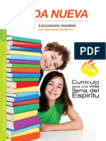 Escuela dominical.pdf