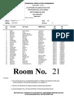 MASBATE MATH-NAm.pdf