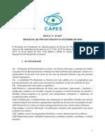 11-12-2017-Edital-n-46-2017-Pos.pdf