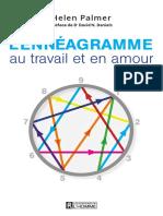 L'ENNÉAGRAMME.pdf