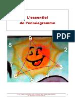 essentiel-de-l-enneagramme.pdf