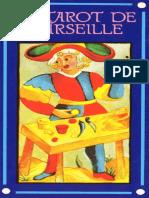 Le Tarot de Marseille.pdf