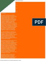 85859850-CURRICULUM-Definiciones-Elementos-Niveles-Diseno-Curricular-Enfoques.pdf