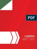 Catálogo 2017 Cummins.pdf