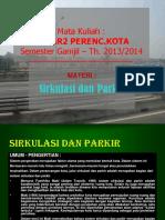 234045324-Sirkulasi-Dan-Parkir.ppt