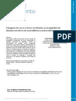 Daniel Faria marginalia.pdf